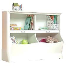kids bookcase with storage u2013 tourmix info