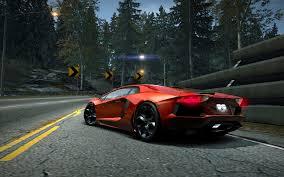 Lamborghini Murcielago Need For Speed - lamborghini aventador lp 700 4 nfs world wiki fandom powered