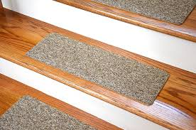 dean affordable non skid diy peel u0026 stick carpet stair treads