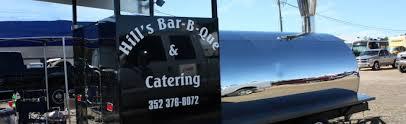 Backyard Barbeque Newberry Fl Hill U0027s Bbq U0026 Catering