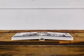 Luxury Photo Albums Photo Albums And Prints Rf Weddings
