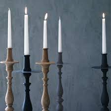 123 best Candlesticks images on Pinterest