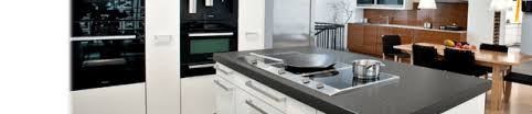 Miele Cooktop Parts Miele Parts U0026 Accessories Fiyo Co Uk