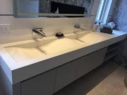 places to buy bathroom vanities bathroom vanities garden st bathroom sink and vanity unit street