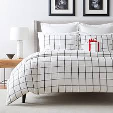 What Size Is A Single Duvet Duvet Vs Comforter U2014how To Make Your Bed European Style U2014boll U0026 Branch