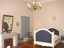 chambre d hote castelnaudary château de michel de lanès des chambres d hôte de charme