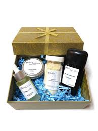 mens gift basket men s grooming gift box gabella naturalsgabella naturals