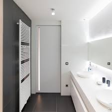 collections of modern door frame free home designs photos ideas