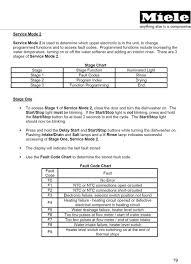 mercedes benz fault code manual oliveslate