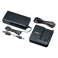 black friday battery charger canon cg a20 battery charger 2416c002