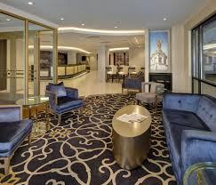 best western premier park hotel in madison hotel rates u0026 reviews