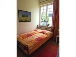 ferienwohnung ostsee 2 schlafzimmer modern kuehlungsborn ferienwohnung 2 schlafzimmer und beste ideen