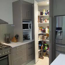 about us brisbane kitchen design
