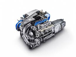 maserati biturbo engine amg m 157 5 5 liter biturbo engine cutaway eurocar news