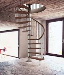 spiral stairs u0026 staircases