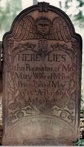headstones nj 65 best tombstone rugs images on cemetery