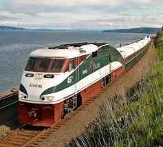 Minnesota travel by train images Lovely amtrak train road in on one in the 70 39 s from montana to jpg