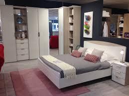 celio chambre lit loft collection celio toulon mobilier de