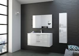 Latest In Bathroom Design The Latest In Bathroom Furniture For Suspended Washbasins