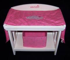 Baby Doll Changing Table Photos Baby Doll Changing Table Rs Floral Design Baby Doll