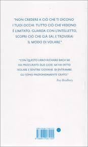 tarocchi gabbiano il gabbiano jonathan livingston edizione tascabile richard bach