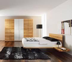 as 25 melhores ideias de floating bed frame no pinterest