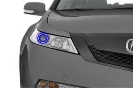 led halo kits u0026 custom fitted led accents ledconcepts