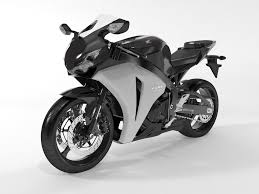 cbr models and price honda cbr 1000 rr 08 3d model cgtrader