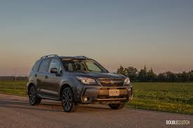 subaru forester old model 2018 subaru forester xt limited doubleclutch ca