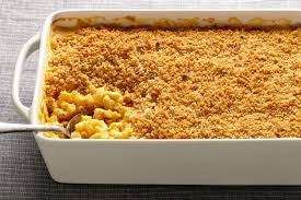 our favorite macaroni and cheese recipe epicurious