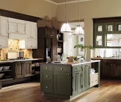Decora Cabinet Doors Decora Browse Cabinetry
