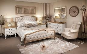 Bedroom Furniture In Columbus Ohio by Bedroom Glorious Cheap Bedroom Furniture Sets With Bed