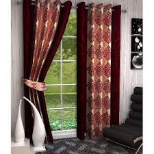 Curtains Online Shopping Door Curtains Online Shopping Latest Door Curtains Designs