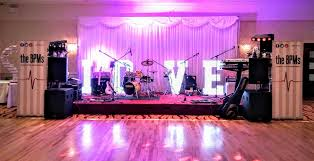 wedding band or dj the bpms wedding band and dj in antrim armagh carlow cavan