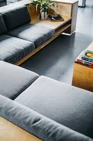 Diy Sofa Bed Https Asdfasdf Website Wp Content Uploads 2017 1