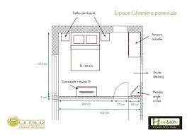 agencement chambre relooking chambre esprit cagne stinside architecture d