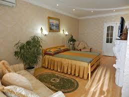 apartment ap rent osokorky apt kiev ukraine booking com