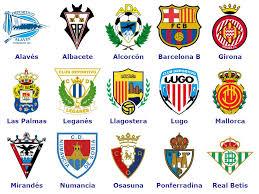 b premier league table spain table primera division league results fixtures top scores