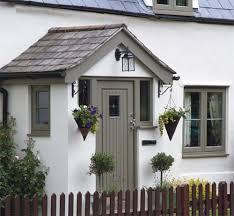best 25 cottage front doors ideas on pinterest cottage door