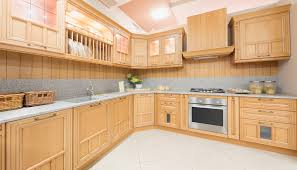 Kitchen Interior Design Software Sweet Free Kitchen Interior Design Software With Layout Idolza
