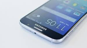android phone samsung samsung galaxy s6 review the best android phone of 2015 tech