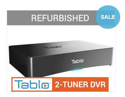 best black friday deals 2017 dvr who needs to wait for black friday tablo refurb sale on now