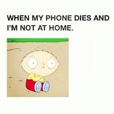 Phone Died Meme - dying phone meme phone best of the funny meme