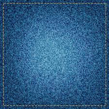 green or blue jeans texture vectors photos and psd files free download