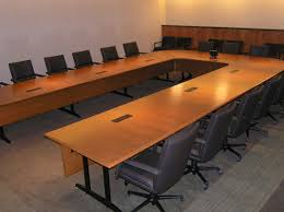 Modular Conference Table System Table Shocking Modular Conference Table System Pleasant Modular