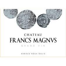 best 25 wine chateau ideas best 25 bordeaux ideas on de bordeaux dogue