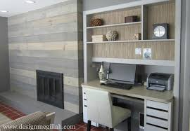 image result for off center fireplace ideas u2026 pinteres u2026