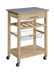 island kitchen carts kitchen island designs rolling kitchen island cart marble top