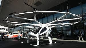 dubai drone hero 01 jpg quality u003d85
