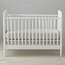 Iron Convertible Crib by Jenny Lind White Crib Jenny Lind Crib Jenny Lind And Nursery